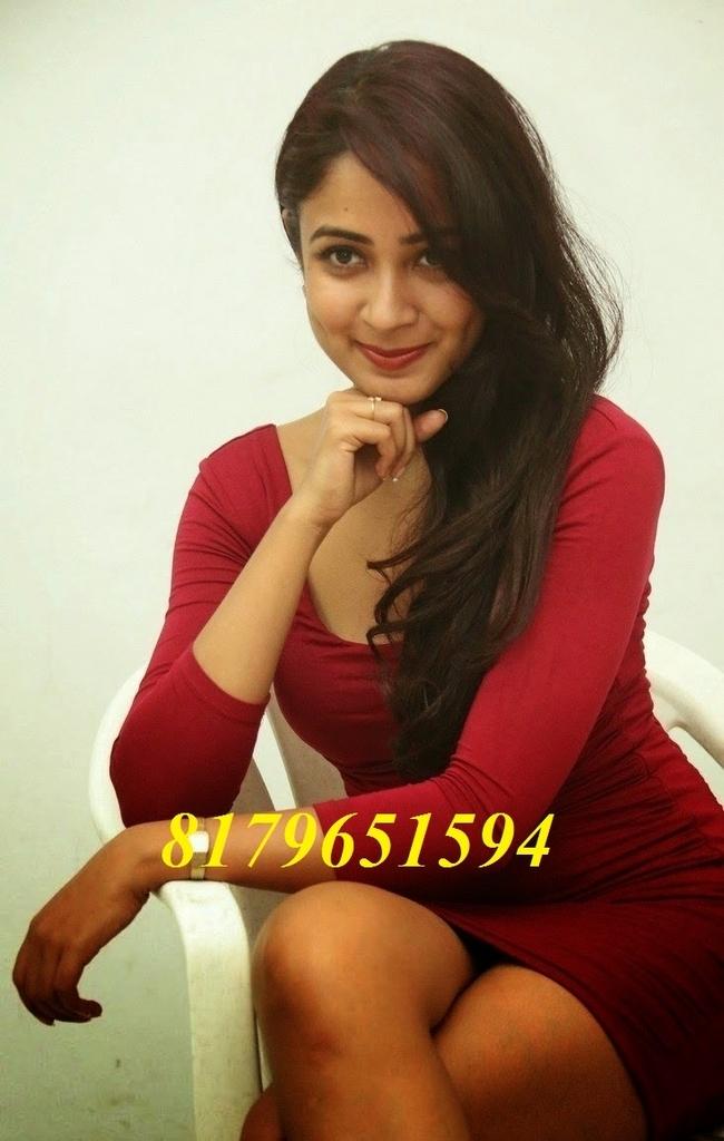 f:id:roshinipandit:20190207184456j:plain