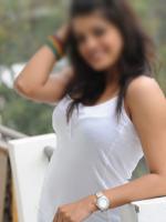 f:id:roshinipandit:20191002203423j:plain
