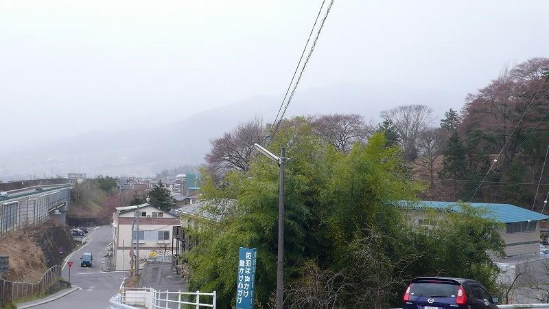 20100324101044