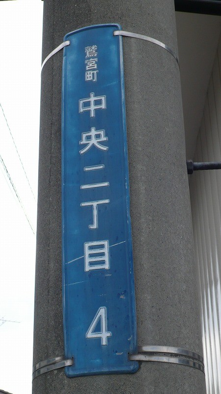 20100420024204