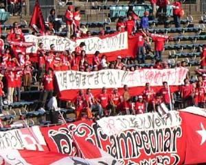 f:id:rosso-penya:20071117215813j:image:right