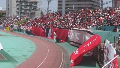 f:id:rosso-penya:20100502165746j:image