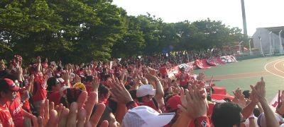 f:id:rosso-penya:20100719215741j:image