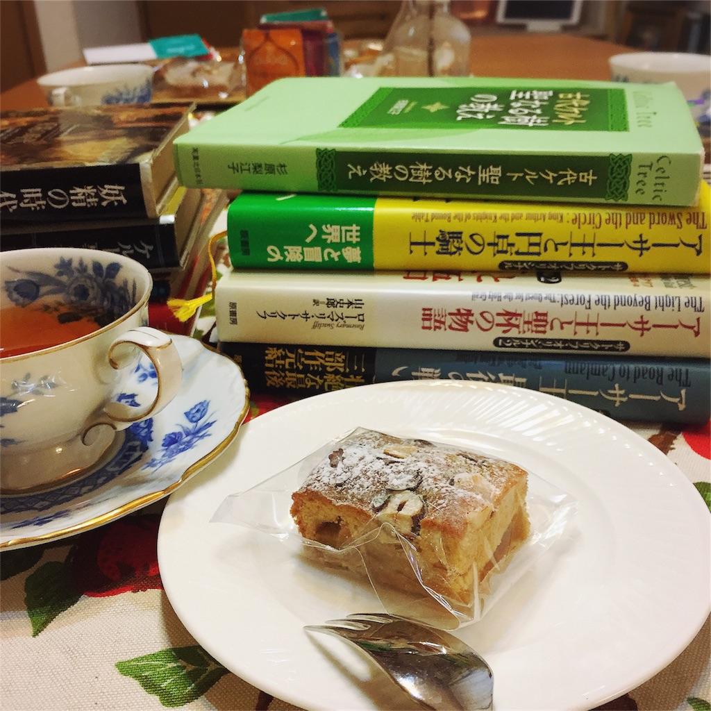 f:id:rosycakes:20171029230612j:image