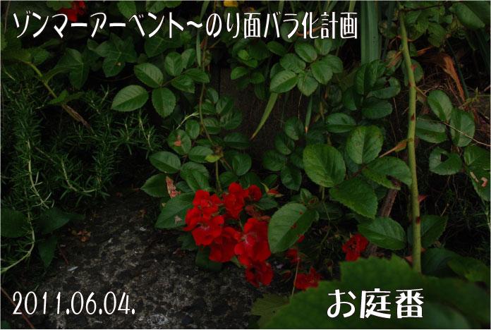 f:id:rotling:20110604185500j:image