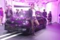 フォルクスワーゲン 東京モーターショー2011