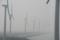 北九州エコタウン 風車