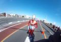 2014青島太平洋マラソン