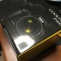ニコン クールピクスP900