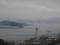 P900 巌流島 関門海峡
