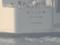 関門海峡 船 P900
