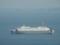 関門海峡 船