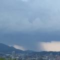 空 雲 雨