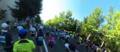 北海道マラソン2016 中島公園