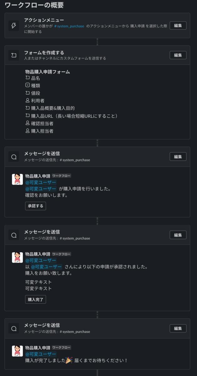 f:id:rotom:20191217000444p:plain