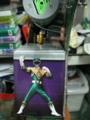 [Power Rangers][パワーレンジャー][Mighty Morphin Power Rangers]