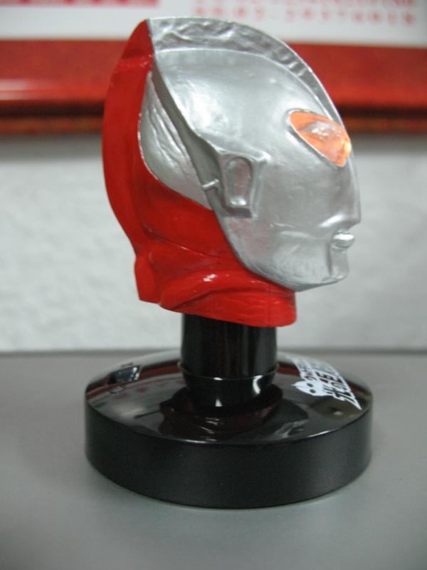 [Ultraman][Ultraman A Type][ウルトラマン][ウルトラマンAタイプ][光の巨人コレクション]