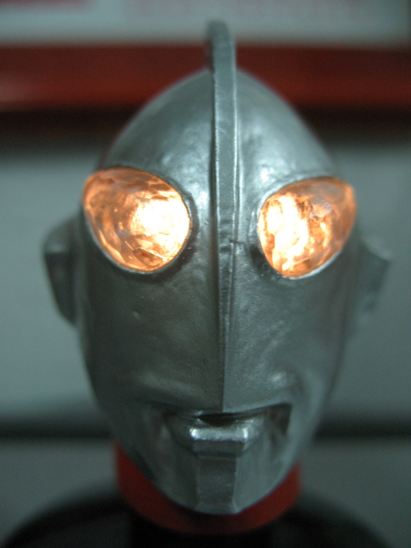 f:id:rottendevil:20100528013849j:image:w300