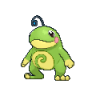 f:id:rou-34:20140202221844p:image