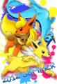 2012/7 SAI PhotoshopCS5 IllustratorCS5