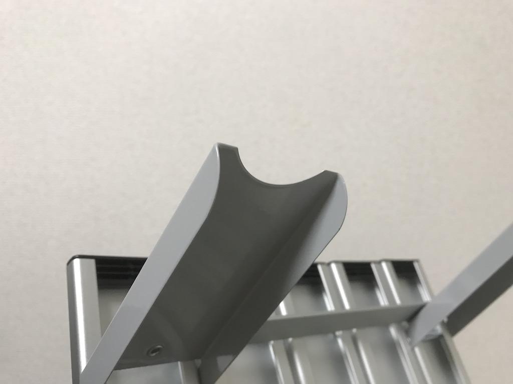 f:id:rough-maker-an9:20190103093335j:plain