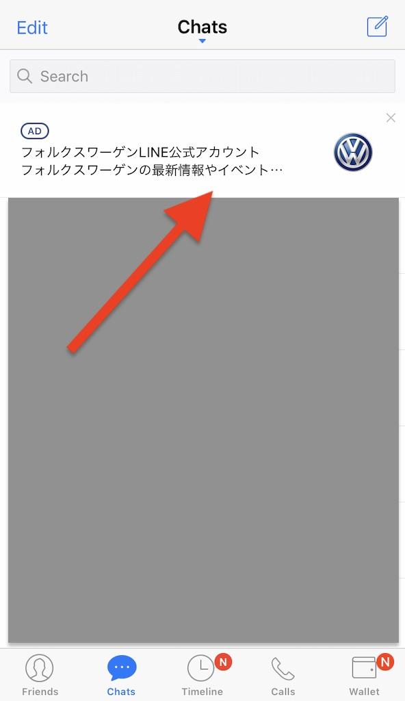 f:id:rough-maker-an9:20190417111827j:plain