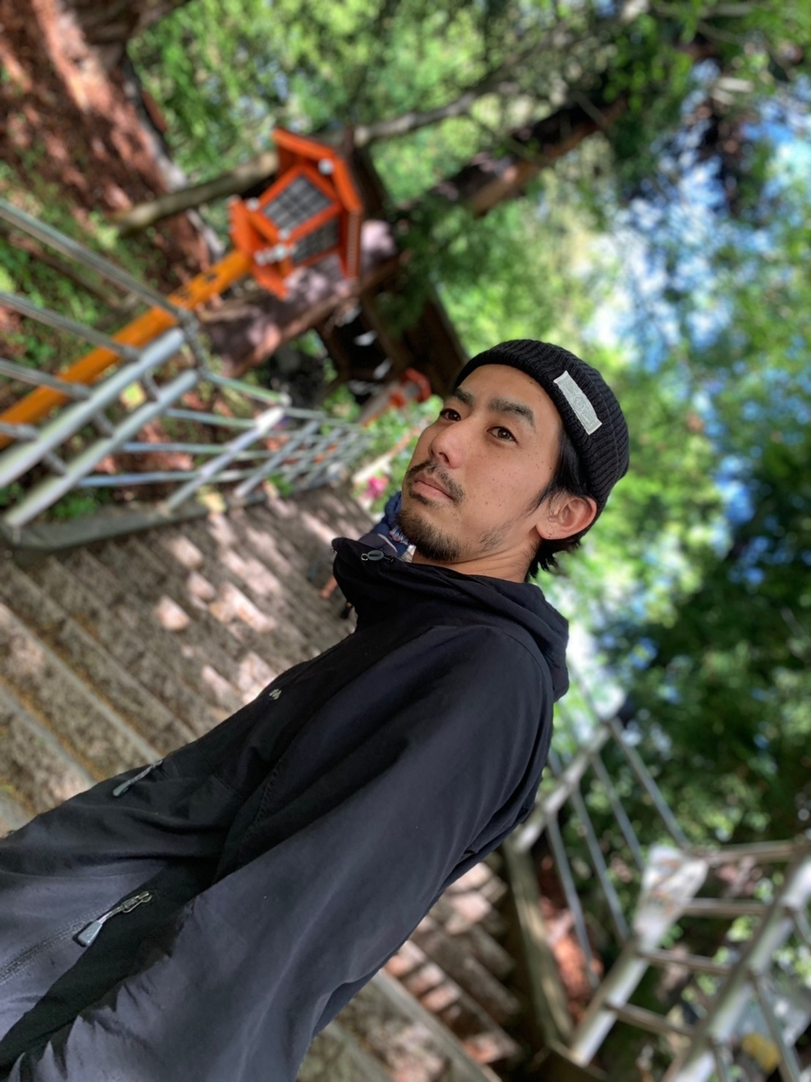 f:id:roughcrew:20190523021503j:plain