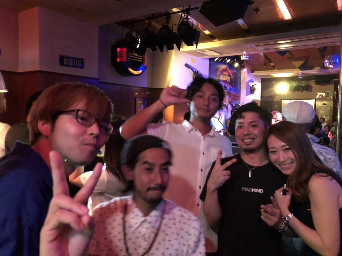 f:id:roughcrew:20190815165543j:plain