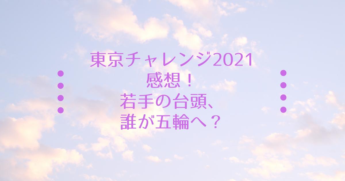 f:id:roughraku:20210505152042p:plain
