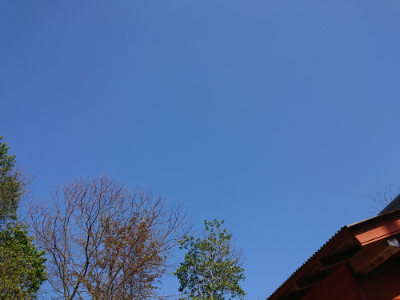 f:id:roukenhome-ann:20190422193450j:plain