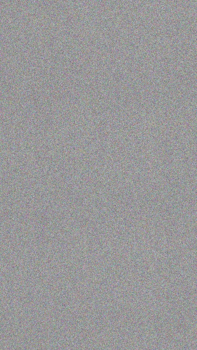 f:id:roukenhome-ann:20200315214058p:plain