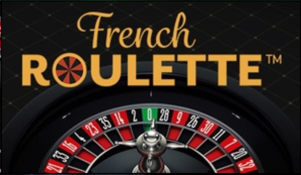 f:id:roulette_meister:20200515232454p:plain