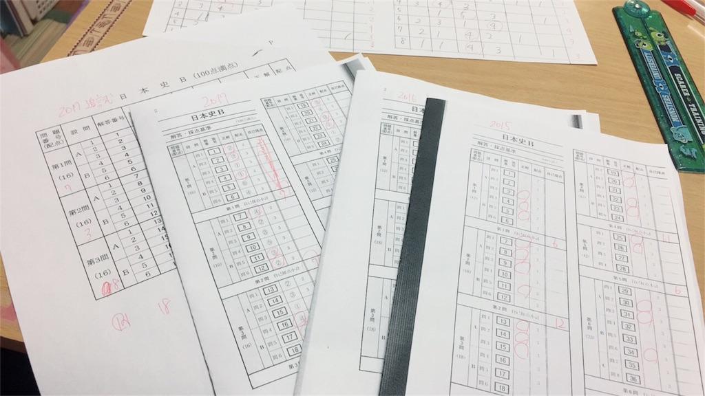 f:id:rouninkazu20666:20180112011218j:image