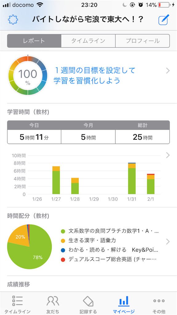 f:id:rouninkazu20666:20180201232139p:image