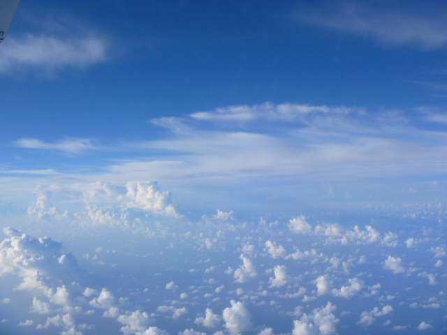 f:id:route-13:20100722072859j:image