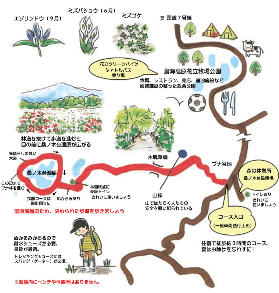 f:id:route108uemura:20190106112156j:plain
