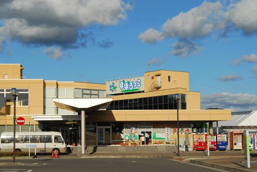 f:id:route108uemura:20190122201632p:plain