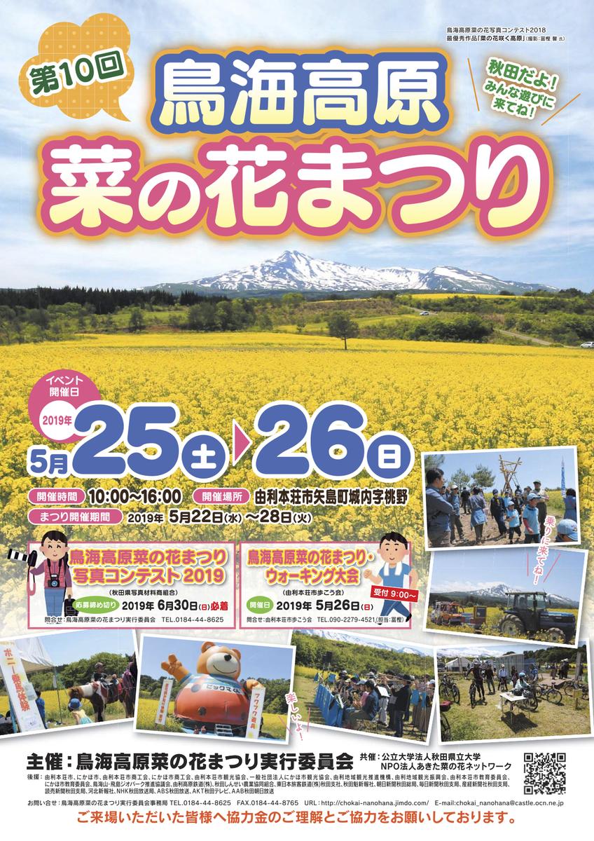 f:id:route108uemura:20190401183444j:plain