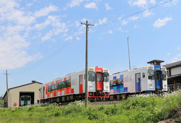 f:id:route108uemura:20190410174941j:plain