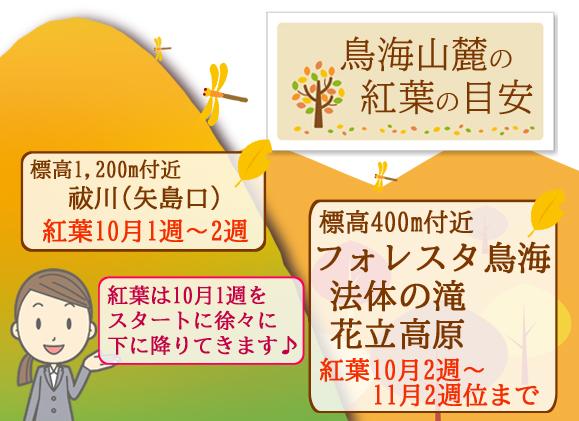 f:id:route108uemura:20190724205644j:plain