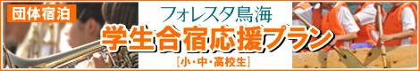 f:id:route108uemura:20191112162624j:plain