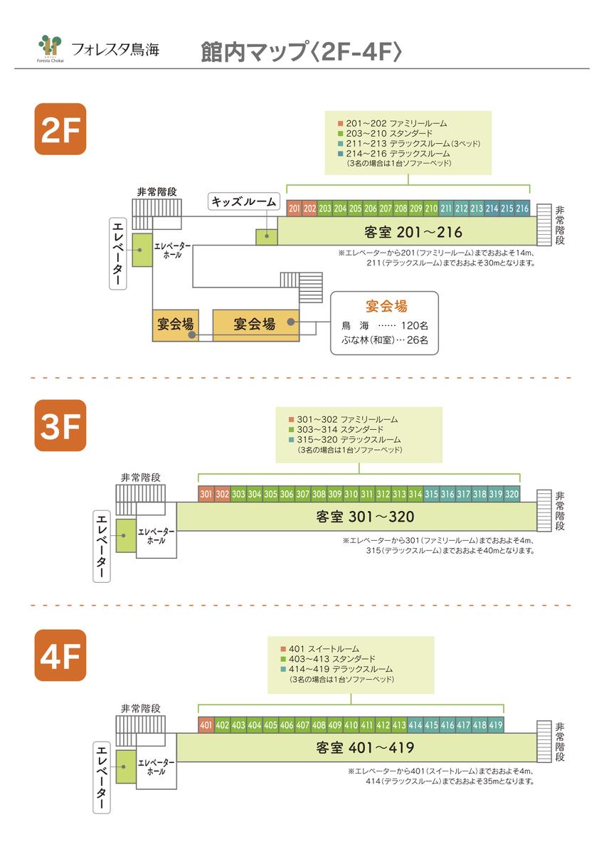 f:id:route108uemura:20200120182826j:plain