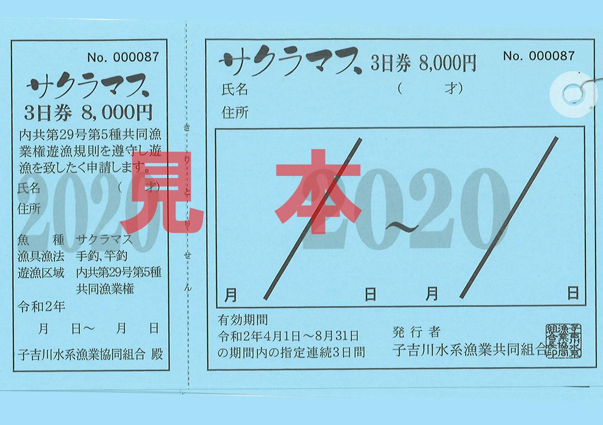 f:id:route108uemura:20200221004741j:plain