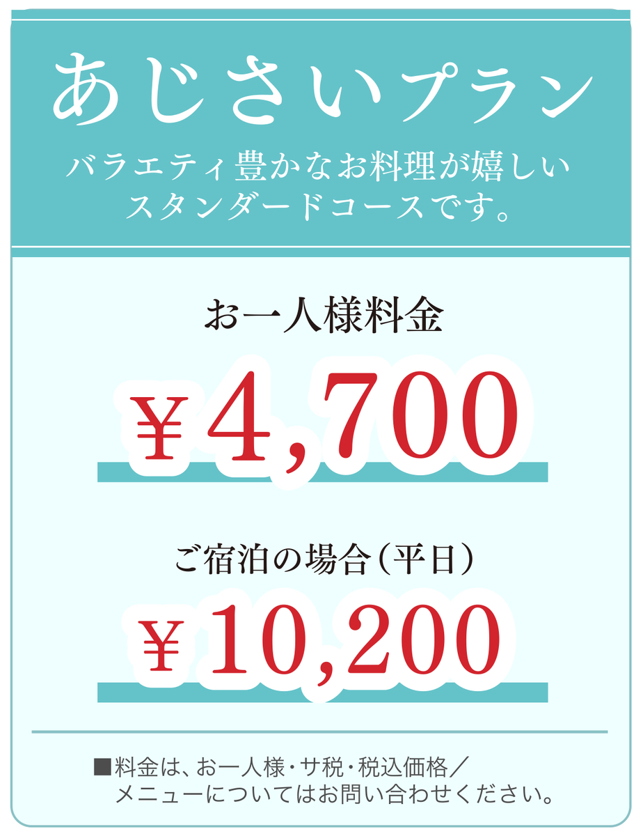 f:id:route108uemura:20200330200548j:plain