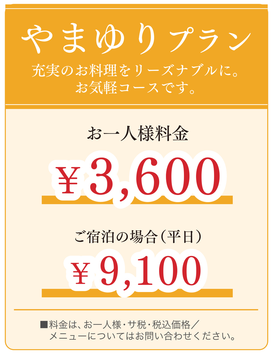 f:id:route108uemura:20200330200732j:plain