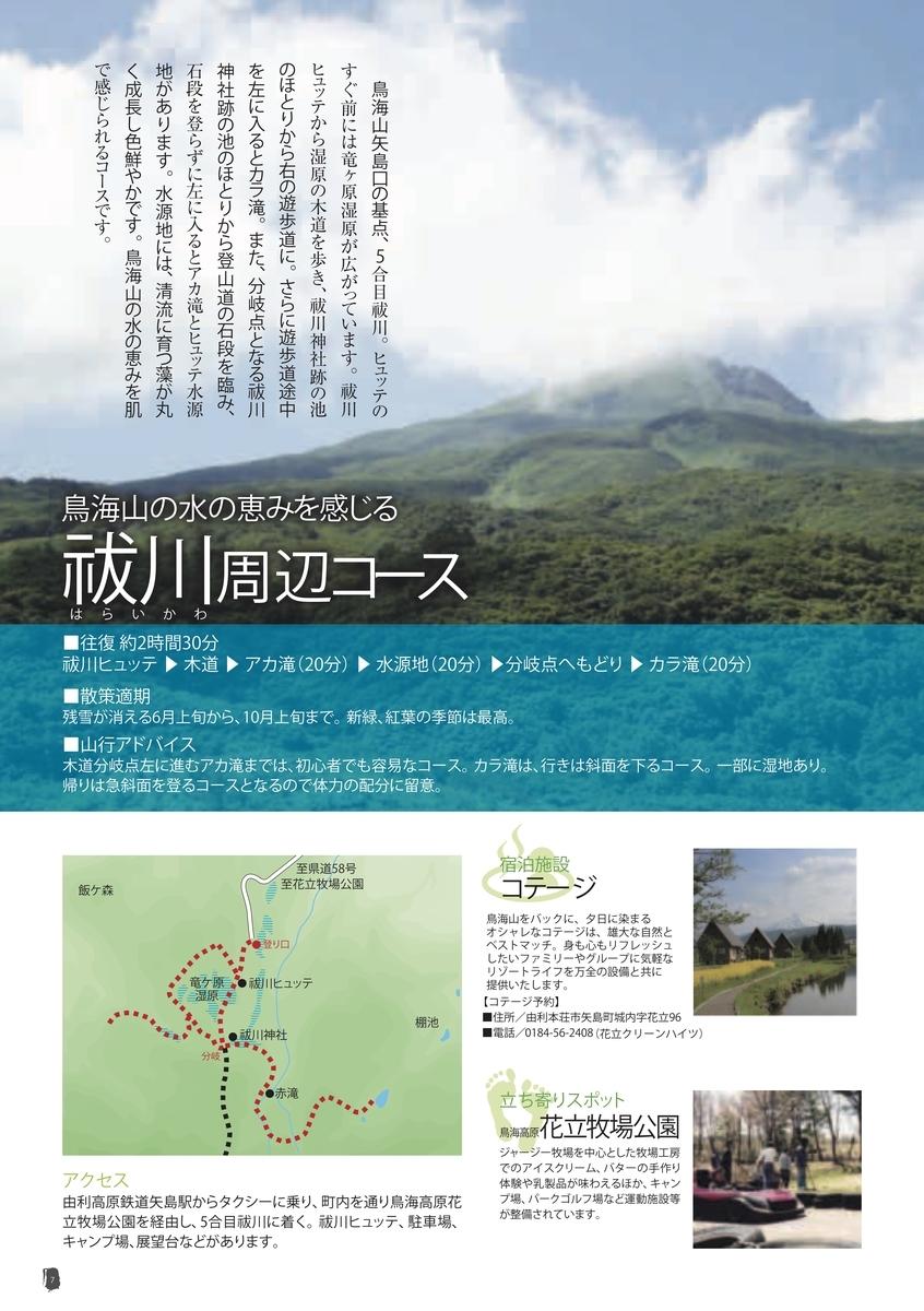 f:id:route108uemura:20200817012432j:plain