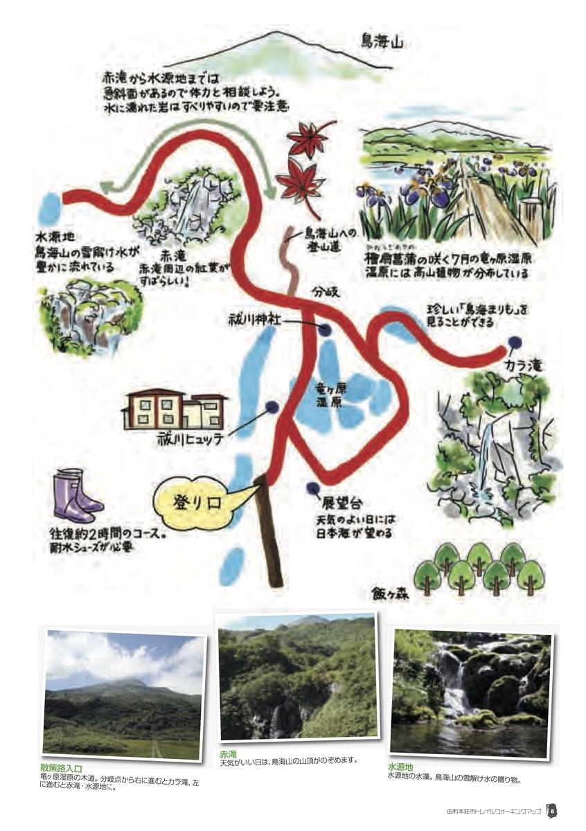 f:id:route108uemura:20200817012503j:plain