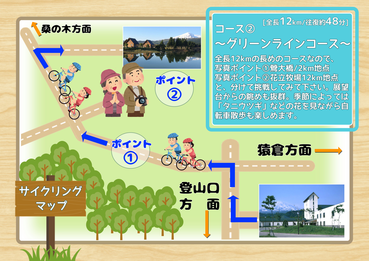 f:id:route108uemura:20200817020459j:plain