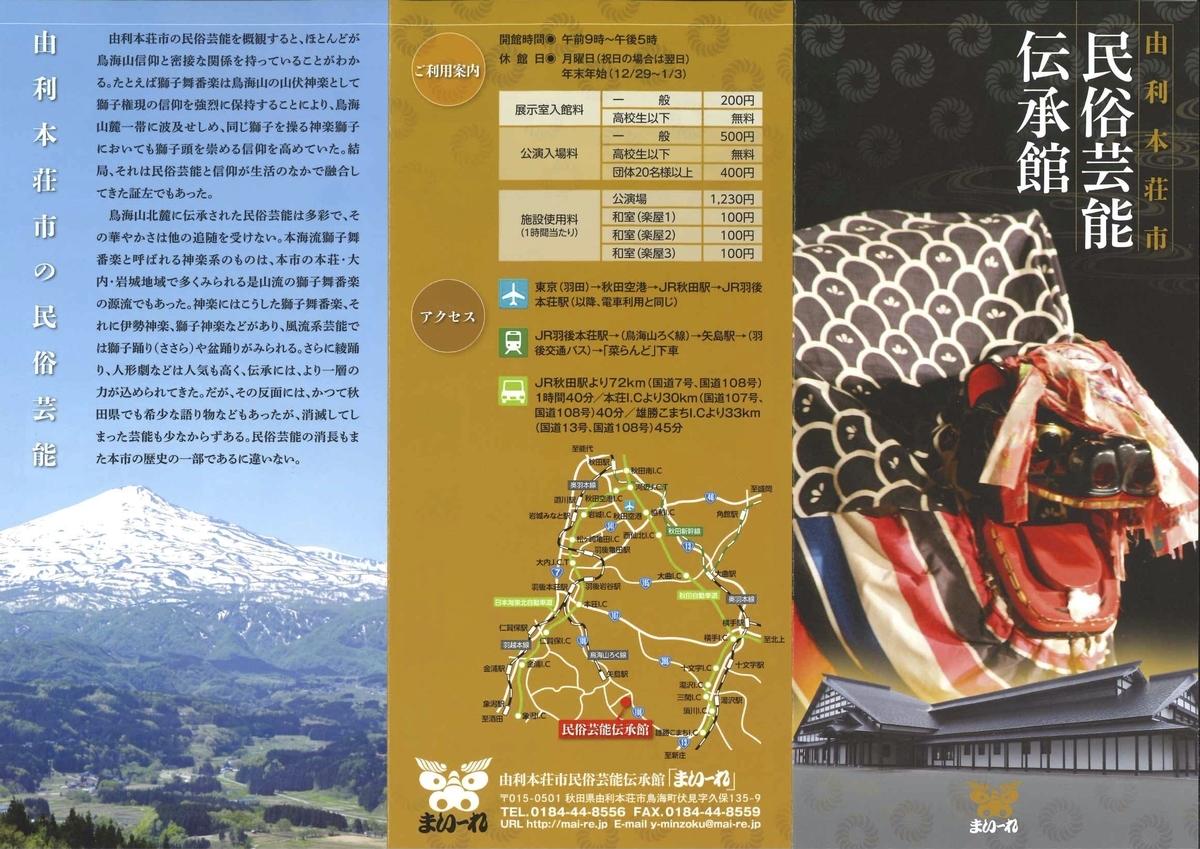 f:id:route108uemura:20200824043844j:plain