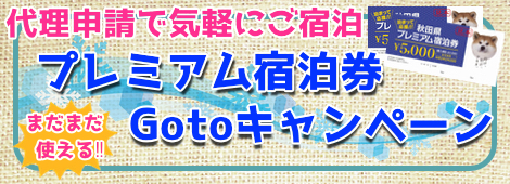 f:id:route108uemura:20201109051321j:plain